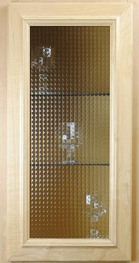 Austral Glass