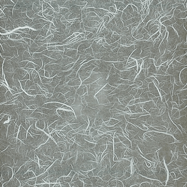 Sumiglass Pattern