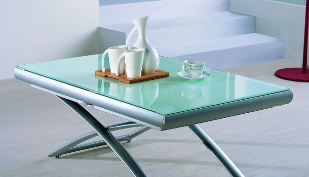Glass Table Tops Cover